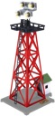 AF49847 - #774 FLOODLIGHT TOWER (10/1)