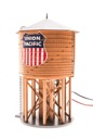 BL6146 - O OPER WATER TOWER W/SND W/UP