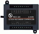 L14181 - TMCC ACTION RECORDER CONTROLER