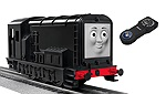 L1823031 - THOMAS DIESEL ENGINE W/LC RTE