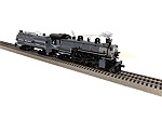 L1931180 - *UP A-6 LOCOMOTIVE(GRAY)#3304