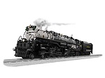 L1931210 - CLINCHFIELD VISION CHALLENGER