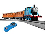 L83510 - *THOMAS & FRIENDS REMOTE SET WITH BLUE TOOTH (17C)