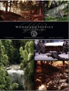 WS1207 - THE SCENERY MANUAL
