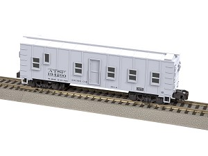 AF44032 - SF KITCHEN CAR #194200