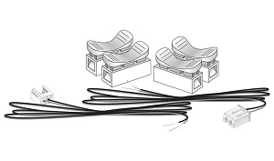 WS5684 - EXTENSION CABLE KIT