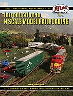 AT0006 - N INTRODUCTION TO N SCALE RR