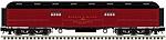 AT50004198 - N B&M 60' BAGGAGE CAR