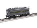 L1931312 - UP VISIONLINE WATERTENDER-GRAY #907856