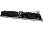 L1931460 - *NEW YORK CENTRAL J3A #5413  (WATER SCOOP FEATURE)