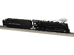 L1931480 - *NEW YORK CENTRAL J3A #5452 (WATER SCOOP FEATURE)