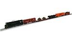 L2022100 - *PENNSYLVANIA TRAIN MASTER SET