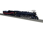 L2031320 - *FREEDOM TRAIN T1 LOCOMOTIVE#1