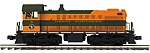 MT20208921 - GN ALCO S2 SW PS3 (18V1)