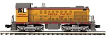 MT20208941 - UP ALCO S2 SW PS3 (18V1)