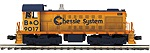 MT20208961 - CHESSIE ALCO S2 SW PS3 (18V1)