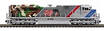 MT20209531 - UP SD70 DL PS3 (18V1)