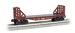 W47510 - NS 40 FT F/C W/BULKHEAD ENDS
