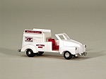 WA4331646 - HO GOOD HUMOR ICE CREAM TRUCK