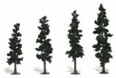 WS1105 - PINES 4 - 6 INCH (24 PER PACK)