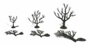 WS1121 - TREE ARMATURES (57) 2-3IN