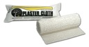 WS1203 - PLASTER CLOTH  (10 SQ FT ROLL)