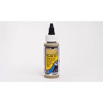 WS4524 - HO WATER TINT YELLOW SILT