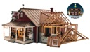 WS5845 - O COUNTRY STORE EXPANSION