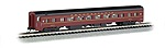 B14251 - N PRR 85' SMOOTH COACH