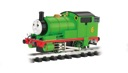 B91402 - PERCY (LARGE SCALE)LOCOMOTIVE