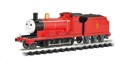 B91403 - JAMES THE RED ENGINE(LARGE SC)