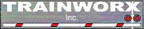 Trainworx Inc.