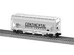 L18050 - CONTINENTAL ACF3 HOPPER(18V1) CASE OF 6 FOR $257.95