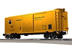L18090 - VESIVIUS CRUCIBLE BOXCAR(18V1) CASE OF 6 $257.95