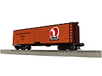L18240 - RATH WOODSIDE REEFER(18V1) CASE OF 6 $257.95