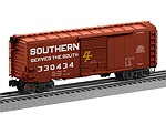 L1926660 - SOUTHERN FREIGHTSOUNDS BC