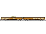L2027230 - UP EXCURSION EXP PACK 3