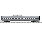 L2027670 - SP LARK VISTA VISION DOME CAR