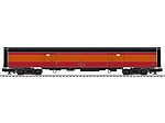 L2027710 - SP DAYLIGHT VISION BAGGAGE CAR