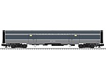 L2027730 - SP LARK VISION BAGGAGE CAR