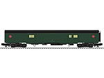 L2027740 - REA VISION BAGGAGE CAR