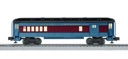 L83249 - POLAR EXPRESS COMBO CAR (16V1)
