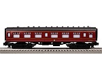 L85264 - HOGWARTS ADD-ON COACH(18V1)
