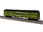 L85346 - PENN CENTRAL SCALE RPO(18/1)