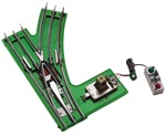 MT1199044 - STD GAUGE 42 INCH RH SWITCH (GREEN BASE)