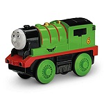 T4423 - PERCY BATTERY POWERED