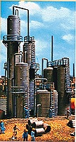 VO5525 - HO OIL REFINERY KIT