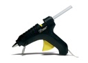 WS1445 - LOW TEMP FOAM GLUE GUN