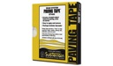WS1455 - PAVING TAPE 1/4IN  X 30FT