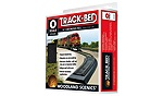 WS1476 - O TRACK BED ROLL 24'
